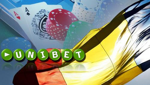 unibet jocuri de noroc